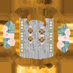 Bröllopsfotograf Stockholm helloalora