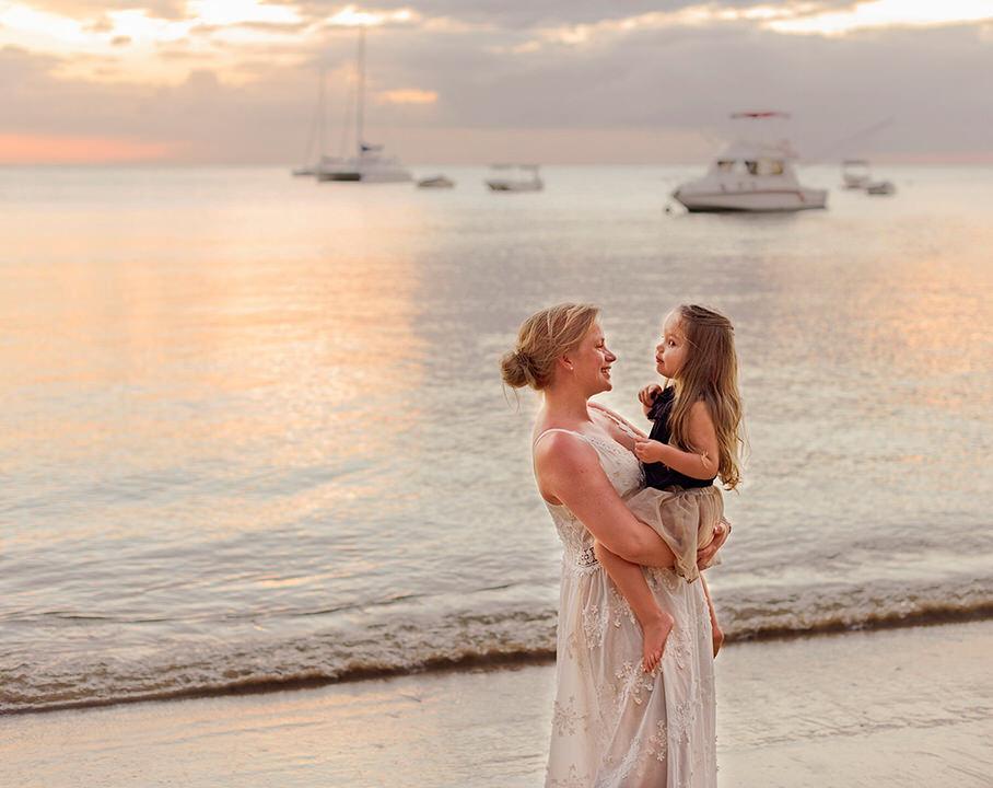 Bröllopsfotograf Stockholm helloalora elopement