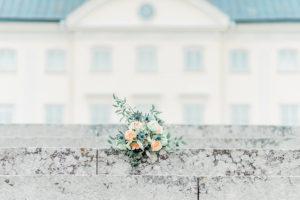 Slottsbröllop Hedenlunda Slott helloalora bröllopsfotograf