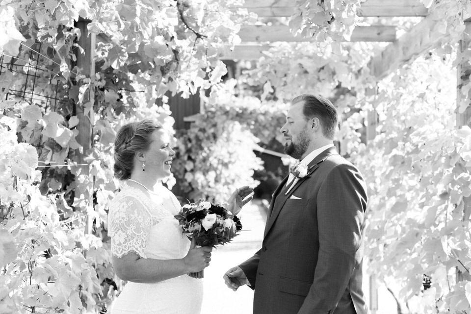 Bröllopsfotograf-stockholm helloalora skånebröllop flädie mat och vingård skånebröllop
