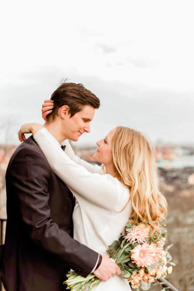 Stockholmsbröllop bröllopsfotograf-stockholm helloalora